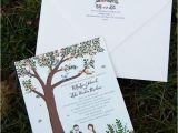 Vermont Wedding Invitations some Of Our Favorite Riverside Farm Wedding Invitations