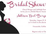 Very Cheap Bridal Shower Invitations Cheap Wedding Shower Invitations Cheap Bridal Shower