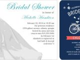 Very Cheap Bridal Shower Invitations Tips Of Sending Bridal Shower Invitations