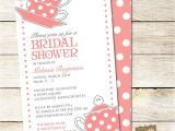 Very Cheap Bridal Shower Invitations Wedding Invitations Cheap Wedding Shower Invitations