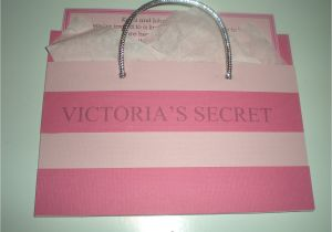 Victoria Secret Bridal Shower Invitations Victoria 39 S Secret Bridal Shower Invitation by