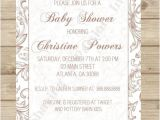 Victorian Baby Shower Invitations Pinterest Discover and Save Creative Ideas