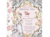 Victorian Tea Party Invitation Wording 880 Best Tea Party Invitiation Images On Pinterest Tea