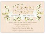 Vintage Style Bridal Shower Invitations Bridal Shower Invitations Bridal Shower Invitations