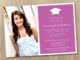 Vista Print Graduation Invitations 10 Unique Photograph Of Vistaprint Graduation Invitations