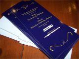 Vista Print Graduation Invitations Vista Print Graduation Invitations Oxsvitation Com