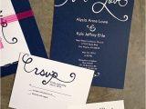 Vista Prints Wedding Invitations Affordable Wedding Invitations From Vistaprint Slim Sanity