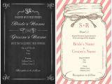 Vista Prints Wedding Invitations Vistaprint Wedding Invitations Coupon for A 25 Discount