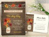 Vista Prints Wedding Invitations Wedding Invitation New Vistaprint Wedding Invitation