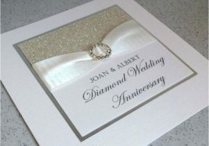 Vistaprint 50th Wedding Anniversary Invitations 60th Wedding Anniversary Invitations Arts Arts