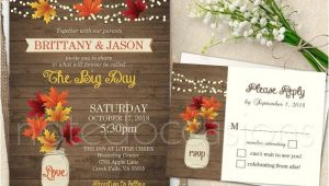 Vistaprint 50th Wedding Anniversary Invitations Wedding Invitation New Vistaprint Wedding Invitation