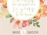 Vistaprint 50th Wedding Anniversary Invitations Wedding Renewal Invitation Vistaprint Wedding