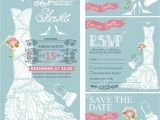Vistaprint Australia Bridal Shower Invitations Wedding Shower Invitations Vistaprint Various Invitation
