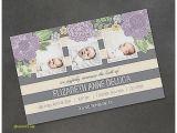 Vistaprint Baby Shower Invites Baby Shower Invitation Awesome Vista Print Baby Shower