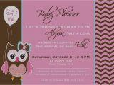 Vistaprint Baby Shower Invites Vistaprint Baby Shower Invites Choice Image Baby Shower