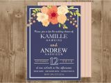 Vistaprint Canada Bridal Shower Invitations New Wedding Shower Invitations Vistaprint Ideas Wedding
