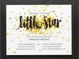 Vistaprint Canada Bridal Shower Invitations Vistaprint Shower Invitations Various Invitation Card Design