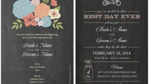 Vistaprint Com Wedding Invitations Vistaprint Wedding Invitations Coupon for A 25 Discount