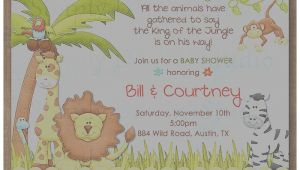 Vistaprint Elephant Baby Shower Invitations Vistaprint Elephant Baby Shower Invitations Oxyline