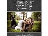 Vistaprint Graduation Party Invitations 10 Unique Photograph Of Vistaprint Graduation Invitations