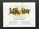 Vistaprint Graduation Party Invitations Vista Print Baby Shower Invites Card Design Ideas