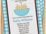 Walgreens Baby Shower Invitations Online Baby Shower Invitation Best Baby Shower Invitations