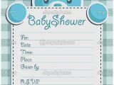 Walgreens Baby Shower Invitations Online Baby Shower Invitation Fresh Walgreens Invitations for