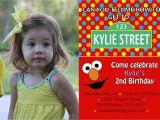 Walgreens Birthday Invites the Walgreens Party Invitations Templates Charming Design