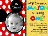 Walgreens Birthday Invites Walgreens Birthday Invites Alluring Layout the the