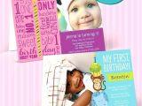 Walgreens Birthday Invites Walgreens Birthday Invites Feat Print Invitations Fresh