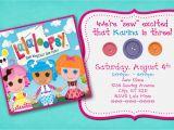 Walgreens Birthday Invites Walgreens Party Invitations Free Ideas Egreeting Ecards
