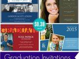 Walgreens Graduation Party Invitations 50 Graduation Invitations for $0 38 Each