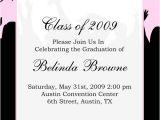 Walgreens Graduation Party Invitations Graduation Invitations Walgreens