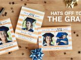 Walgreens Graduation Party Invitations Personalize Your Grad Party Invites with these