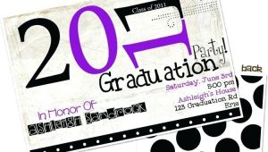Walgreens Graduation Party Invitations Walgreens Graduation Invitations – Ryanbradley
