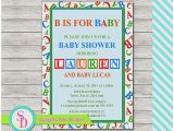 Walgreens Invitations for Baby Shower Baby Shower Invitation Fresh Walgreens Invitations for