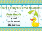 Walgreens Invitations for Baby Shower Invitation for Baby Shower Exciting Walgreens Baby Shower