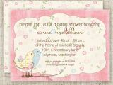 Walgreens Invitations for Baby Shower the Baby Shower Invitations Walgreens Free