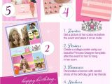 Walgreens Photo Birthday Invitations Walgreens Birthday Invitations