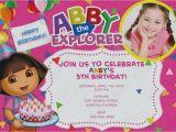Walgreens Photo Birthday Invitations Walgreens Birthday Invites Feat Print Invitations Fresh