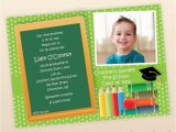 Walgreens Photo Graduation Invitations Designs Walgreens Graduation Announcements Plus Party City