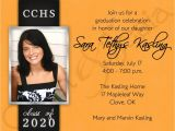 Walgreens Photo Graduation Invitations event Invitation Graduation Invitations New Invitation