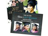 Walgreens Photo Graduation Invitations Making Graduation Announcements Walgreens Meichu2017 Me