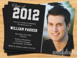 Walgreens Photo Graduation Invitations Walgreens Graduation Invitations Kinderhooktap Com