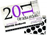 Walgreens Photo Graduation Invitations Walgreens Graduation Invitations Ryanbradley Co