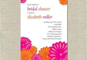 Walgreens Print Birthday Invites Bridal Shower Invitations Bridal Shower Invitations Walgreens
