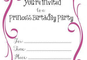 Walgreens Print Birthday Invites Print Birthday Invitations at Walgreens Birthday