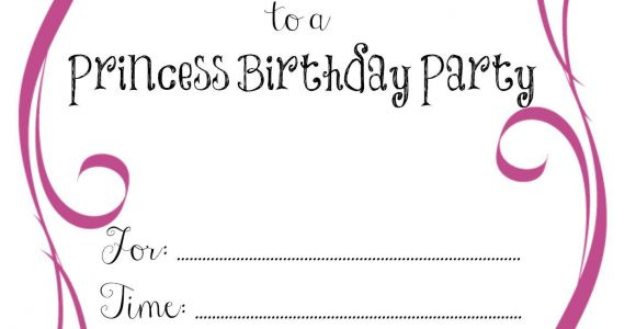 Walgreens Print Birthday Invites Print Birthday Invitations at Walgreens Birthday