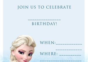Walgreens Print Birthday Invites the Walgreens Birthday Invites Free Templates