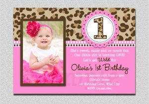 Walgreens Print Birthday Invites Tips for Choosing Walgreens Party Invitations Free Winsome